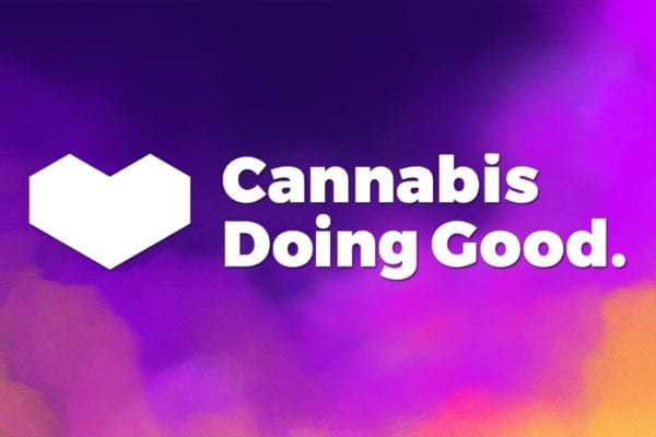 cannabis doing good cbd marijuana nonprofit