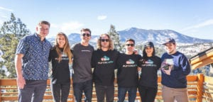 waxnax team evergreen colorado