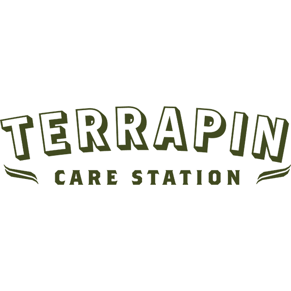 terrapin care station denver dispensary