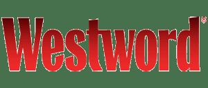 denver westword media publication
