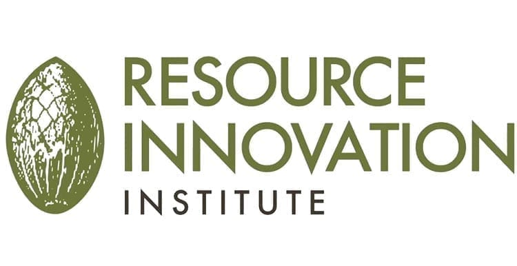 resource innovation institute cannabis agriculturea